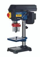 Scheppach DP13 Drill Press