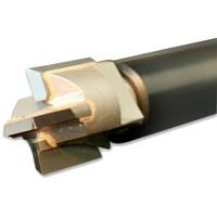 Souber TCT Wood Cutter For Souber Lock Jig