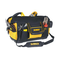 Dewalt 1-79-209 Pro Open Mouth Bag