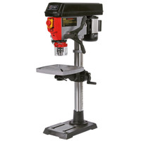 SIP 01432 Professional B20-16 Bench Pillar Drill