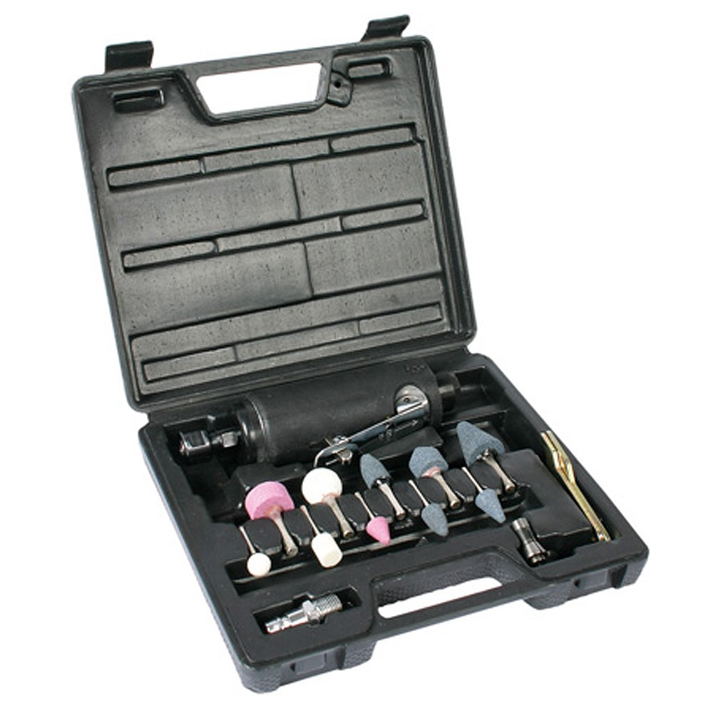 Sip 07194 1 4 die grinder kit mcquillan tools for Sip kits