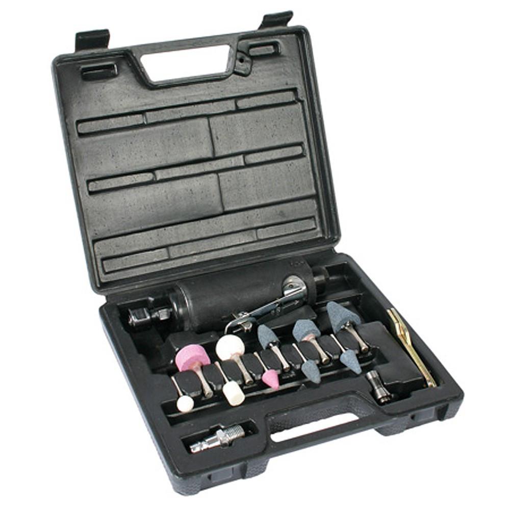 Sip 07194 1 4 Die Grinder Kit Mcquillan Tools