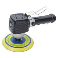 """SIP 07195 6"""" Dual Action Sander"""