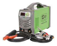 SIP 05252 Weldmate P267 ARC Inverter Welder
