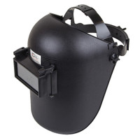SIP 02840 Flip Top Headshield