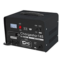 SIP 05286 Chargestar T45 Battery Charger