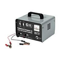 SIP 25074 Chargestar P25BC Battery Charger (230v)