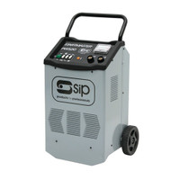 SIP 05534 Professional Startmaster PW520 Starter Charger