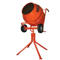ProPlus Cement Mixer 50Hz