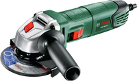 Bosch PWS700-115mm Angle Grinder
