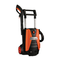 ProPlus Electric 140 Bar Pressure Washer with Self Suction Kit