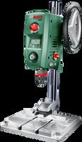 Bosch PBD 40 Bench Pillar Drill