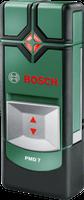 Bosch PMD 7 Digital Detector