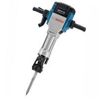 Bosch GSH 27 VC Demolition Hammer Electric Breaker 110V