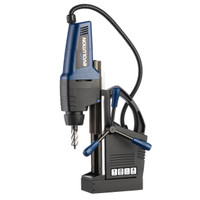 Evolution EVO42 42mm Magnetic Drilling System