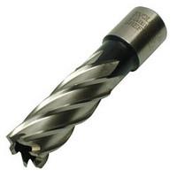 Evolution HT19L Broaching Cutter 19mm x 50mm Length