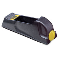 Stanley 5-21-399 Surform Metal Body Block Plane