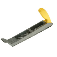 Stanley 5-21-122 Metal Body Surform Planer file