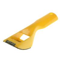Stanley 5-21-115 Surform Shaver Tool