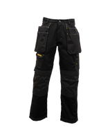 Regatta Workline TRJ336 Hardwear Trousers