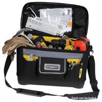 """Stanley 1-96-193 16"""" Multi Purpose Tool Bag"""