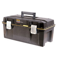 Stanley FatMax 59cm(23in) Waterproof Toolbox