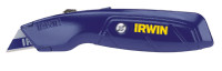 Irwin Professional Retractable Knife