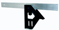 Stanley 300mm(12in) Combination Square