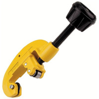 Stanley 0-70-448 Adjustable Pipe Cutter