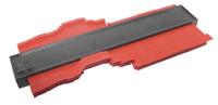 Tala TA69522 250mm (10inch) Profile Gauge
