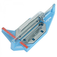 Sigma 7F 14″ Pull Handle Tile Cutter