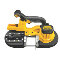 Dewalt DCS371N Bandsaw 18V Li-Ion Body Only