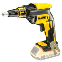 Dewalt DCF620N 18V Li-Ion Brushless Drywall Screwdriver (Body Only)