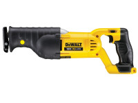 Dewalt DCS380N 18V XR Li-Ion Cordless Reciprocating Saw (Body Only)