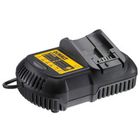 Dewalt DCB105 XR Li-Ion Multi-Voltage Charger