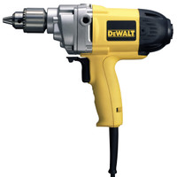Dewalt D21520 13mm Mixer and Rotary Drill