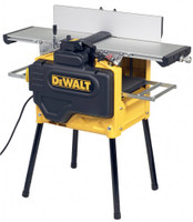 Dewalt D27300 Machinery Planer Thicknesser 230V