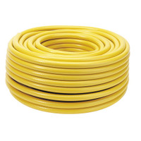 Draper 12mm Bore X 50m Heavy Duty Watering Hose 56315