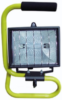 Raven Portable Floodlight 500W