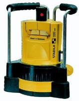 Stabila LAPR100 Rotation Laser