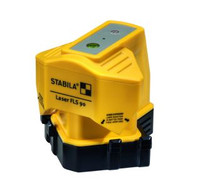 Stabila FLS90 Floor Line Laser Level