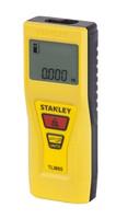 Stanley TLM65 Short Distance Laser Measure