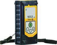 Stabila LD320 Laser Distance Measure