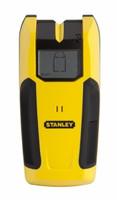 Stanley S200 Stud Sensor