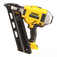 Dewalt DCN692N 18V XR Li-Ion Brushless Framing Nailer Body Only
