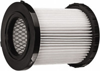 Dewalt DCV5801H Replacement HEPA Filter for DCV582
