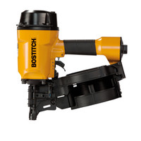 Bostitch N70CB-1-E Coil Nailer