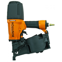 Bostitch N75C-2-E Sheating Coil Nailer
