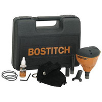 Bostitch PN100K Compact Palm Nailer Kit