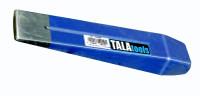 Tala Timber Splitting Wedge 10in
